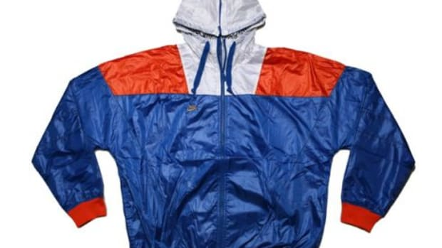 Nike Windrunner - Football Series - Available Now - 0