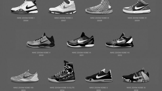 nike-kobe-retro-fade-to-black-collection.png