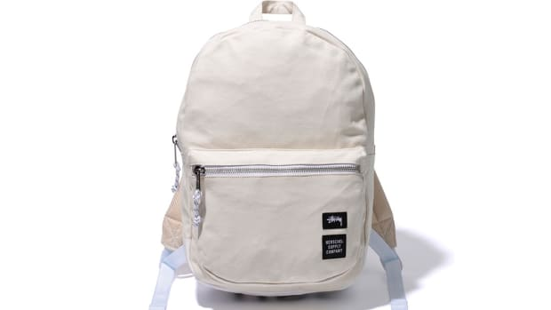 stussy-x-herschel-supply-co-heavy-canvas-collection-1.jpg