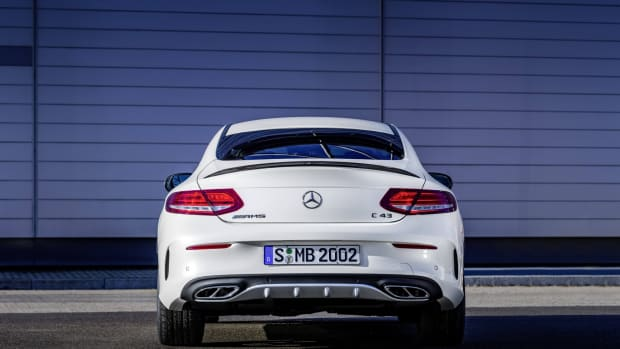 the-mercedes-amg-c43-coupe-3.jpg