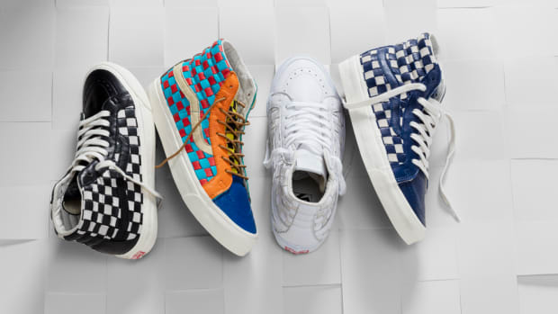 vault-by-vans-checkered-past-collection-00.jpg