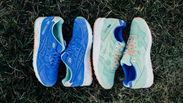 asics-easter-pack-00.jpg