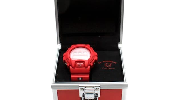Play-Cloths-x-G-Shock-Watch-1