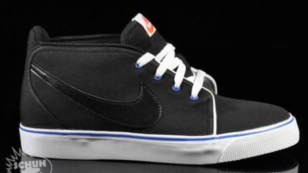Nike-Toki-Canvas-ND-Black-Royal-1