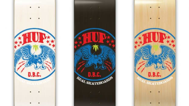 real-skateboards-x-huf-dbc-1