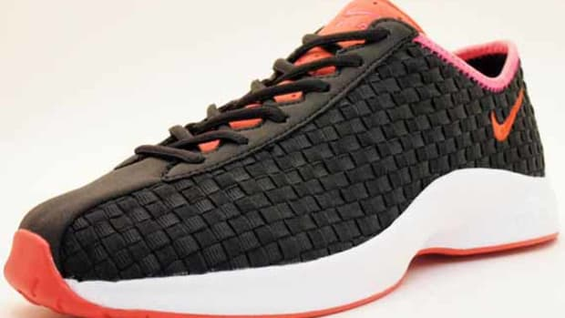 nike-air-superfly-woven-1