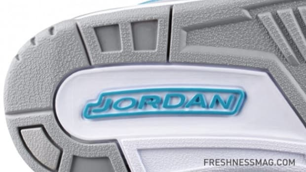 jordan-flight-45-medium-grey-blue-384519-002-6