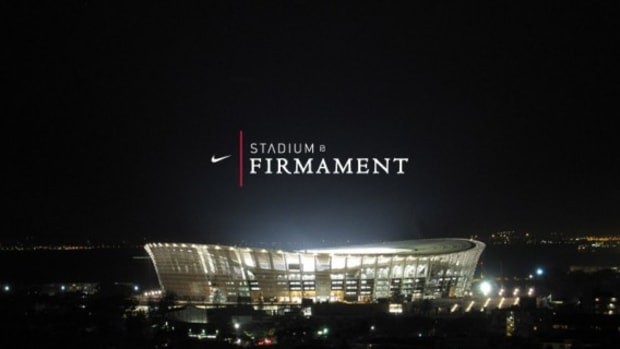 nike-stadium-at-firmament-1