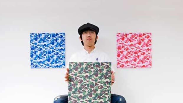 bape-camo-collage-1