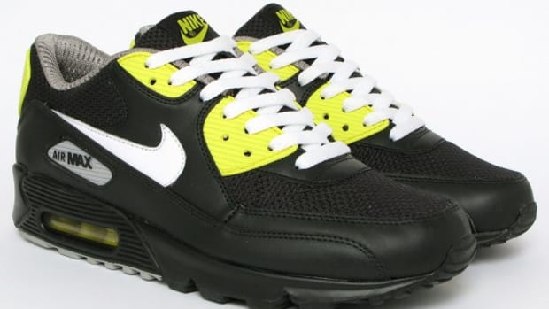 nike-air-max-90-premium-black-vibrant-yellow-1