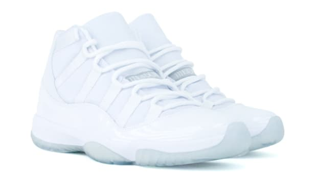 air-jordan-xi-silver-anniversary-available-now-1
