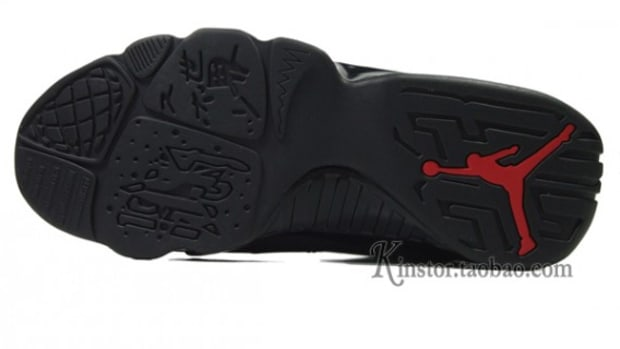 air-jordan-ix-black-dark-charcoal-true-red-new-images-03