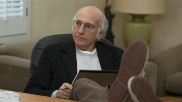 curb-your-enthusiasm-larry-david-1