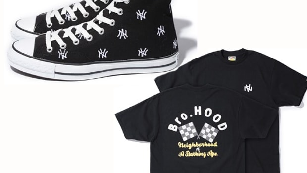 bape-neighborhood-1
