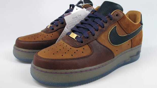 nike-air-force-1-bespoke-by-ellias-vernias-1