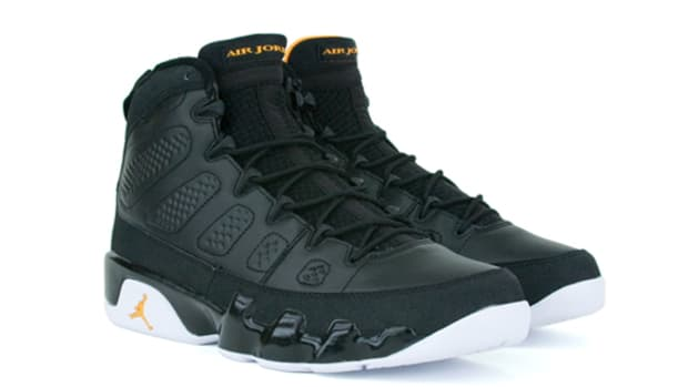 air-jordan-ix-black-citrus-available-now