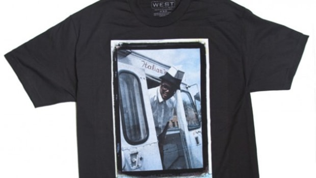 ricky-powell-west-tshirt-05