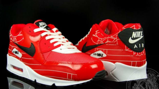 nike-air-max-90-world-expo-1