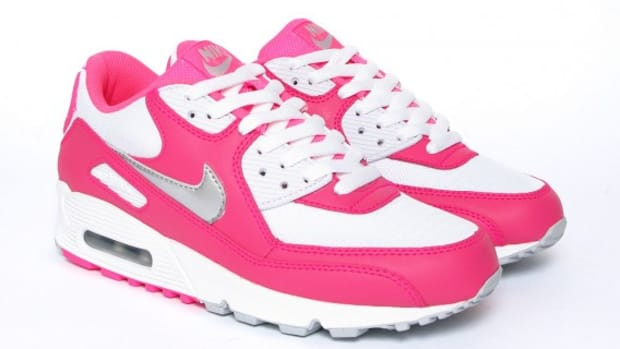 nike-wmns-air-max-90-white-pink-silver-1