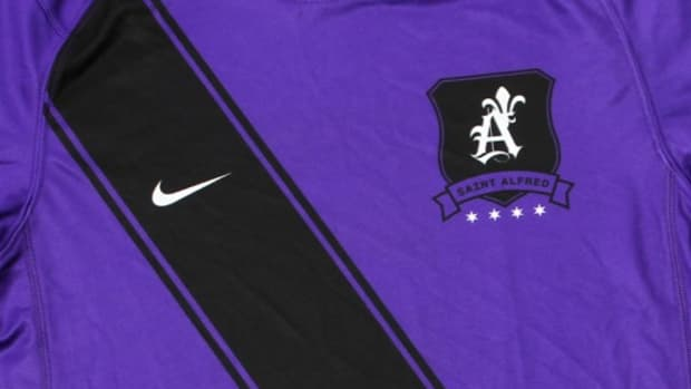 Nike-x-Saint-Alfred-Soccer-Jersey-1