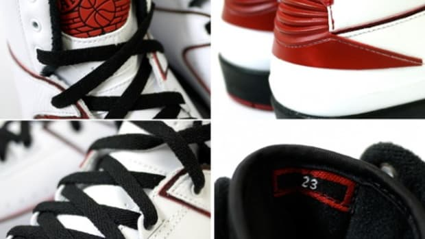 air-jordan-ii-retro-white-black-varsity-red-0