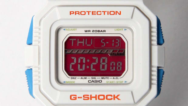 casio-g-shock-5500-surfer-01