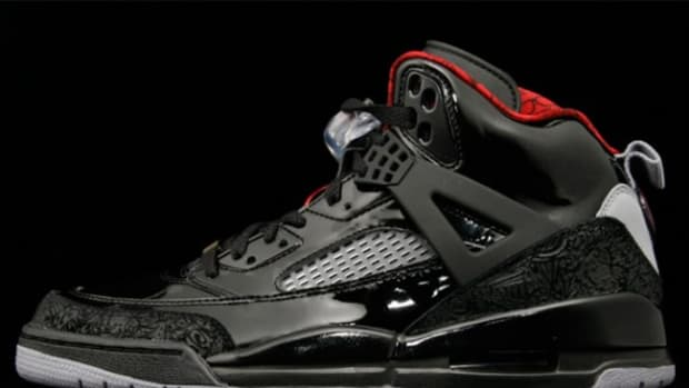 air-jordan-spizike-black-stealth-1