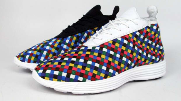nike-lunar-chukka-woven-rainbow-available-now-1