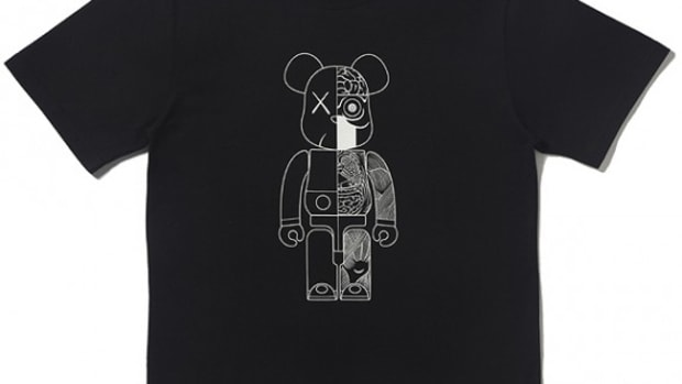 original-fake-kaws-bearbrick-black-tshirt-03