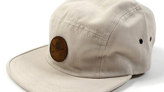 maiden-noir-july-2010-scout-5-panel-cap