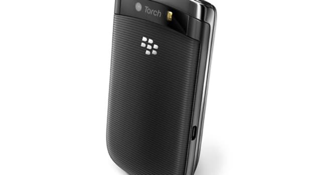blackberry-torch-9800-09