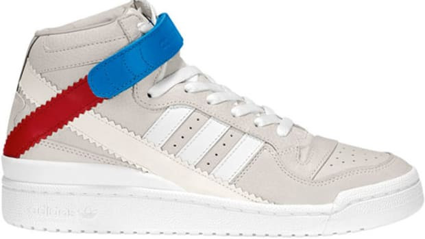 adidas-ot-tech-fw2010-forum-mid-1