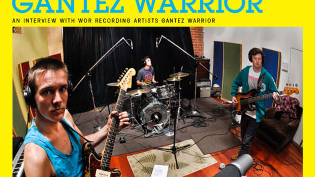 warriors-of-radness-radio-1