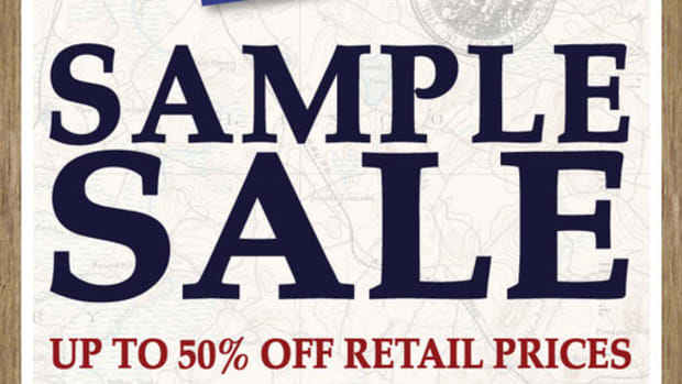penfield-nyc-sample-sale-reed-annex-02