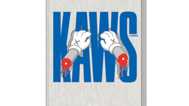 kaws-colette-limited-edition-book-01