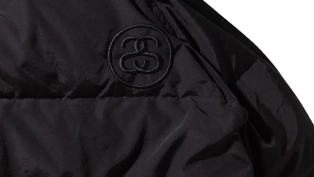 stussy-penfield-n3d-down-jacket-12