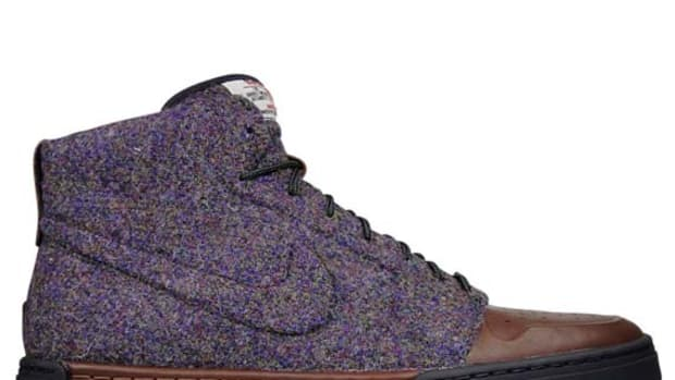 nike-harris-tweed-air-royalty-mid-1