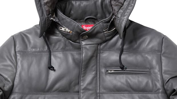 supreme-leather-down-jacket-10