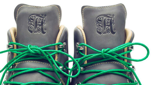 alife-winter-2010-roosevelt-boots-07