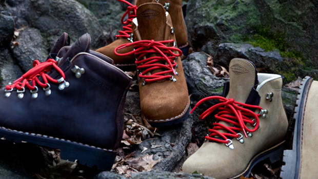 ronnie-fieg-merrell-wilderness-collection-08