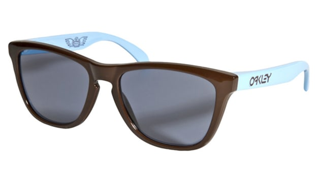 ff41f0a6f2b Stussy x Oakley x S.O. Tech - Holiday 2010 - Buffalo Soldier Special ...