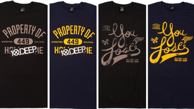 hall-of-fame-x-10-deep-t-shirts-0