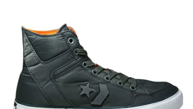 converse-undftd-poor-manweapon-grey-pack-1