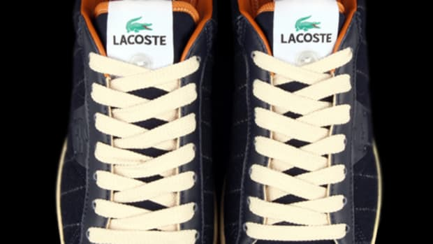 bodega-lacoste-broadwick-lacoste-legends-05