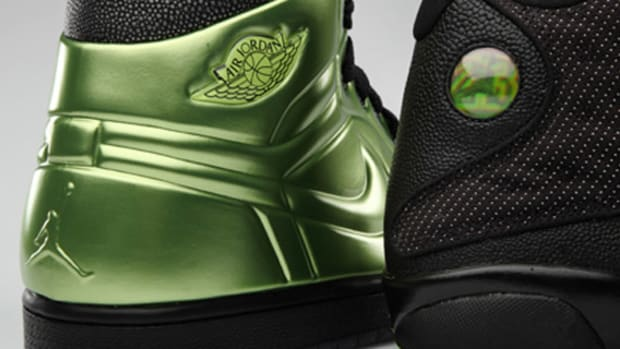 jordan-altitude-green-collection-01