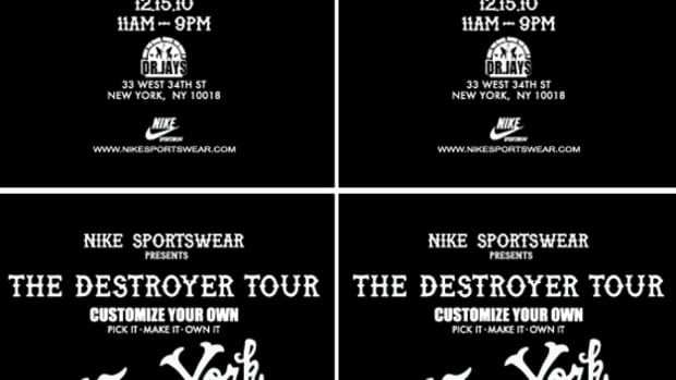 nike-sportswear-destroyer-tour-nyc-02