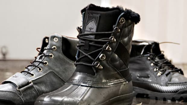 creative-rec-winter-boot-collection