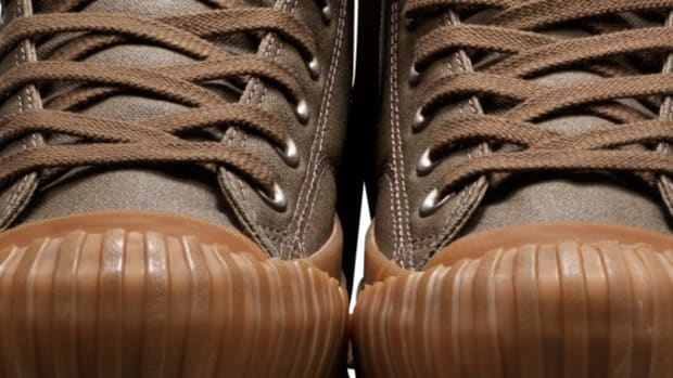 c3d05fe00d40 Ace Hotel NYC x Converse - Chuck Taylor - Freshness Mag