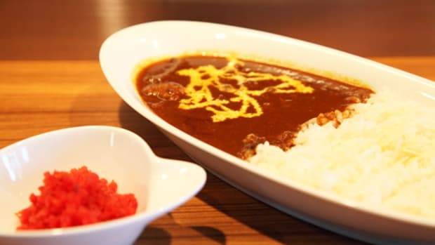 wonderwall-nigo-curry-up-restaurant-12