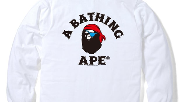 bape-pirate-store-london-02